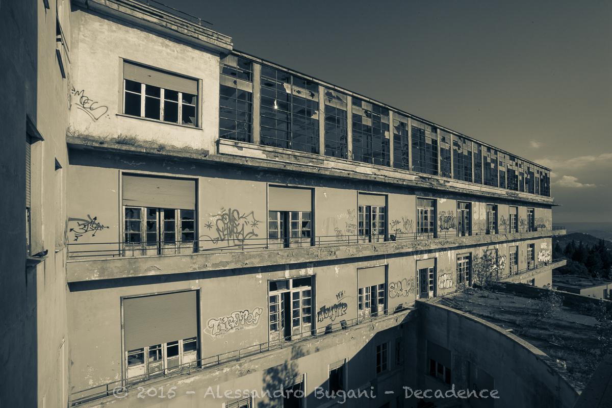 Ospedale Banti-56