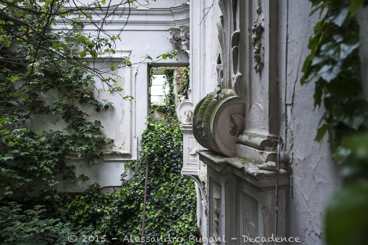 Monastero-di-Scardavilla-25