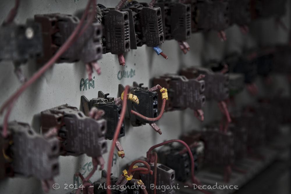 Cercom fabbrica-5