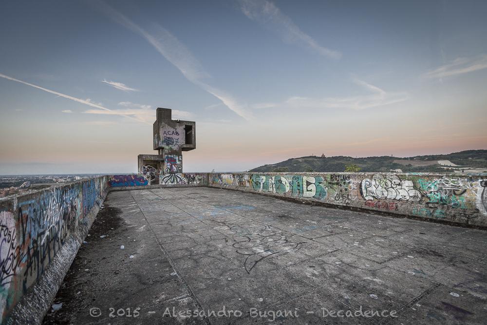 Mostro di Casalecchio-91