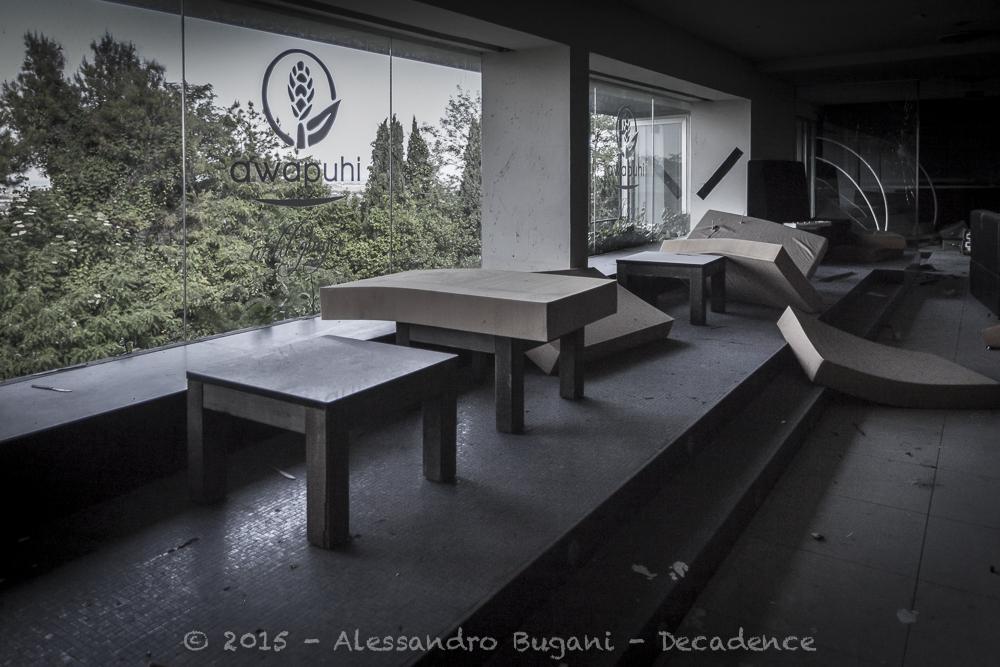 Paradiso-Discoteca-48