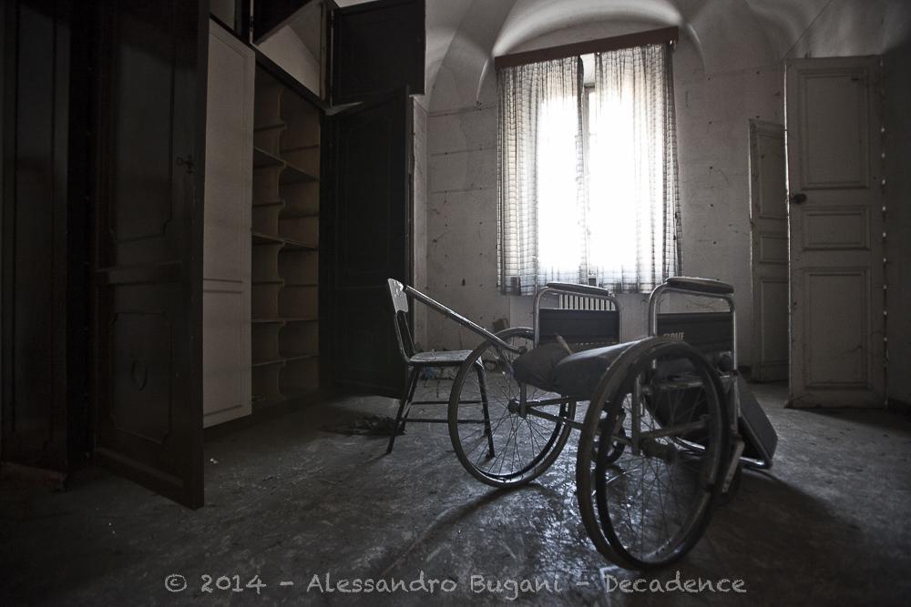 Ospedale psichiatrico di Colorno-75