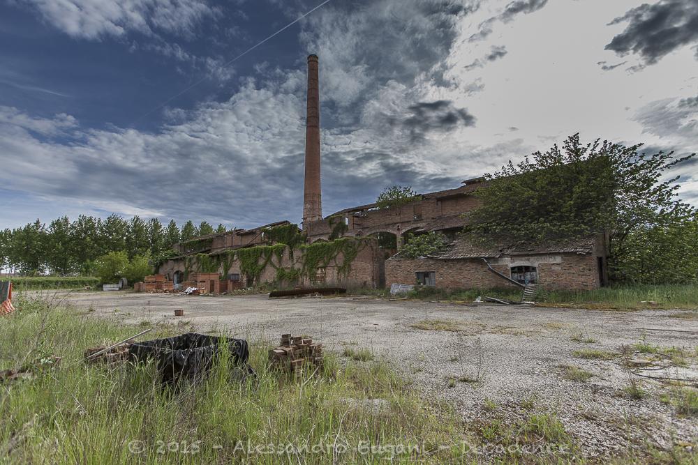 Fornace di Campotto-2