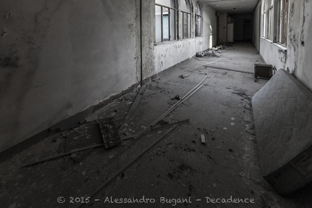 Colonia-Leone-XIII-36