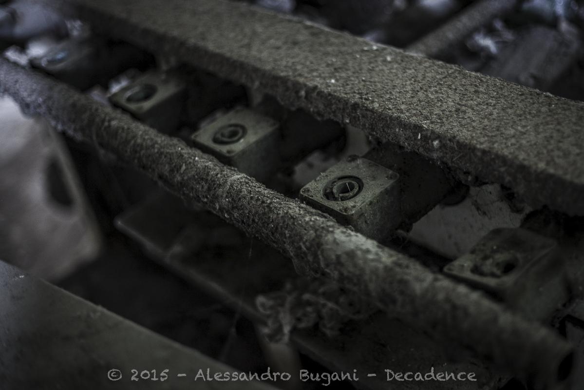 Ex Manicomio di Aguscello-30