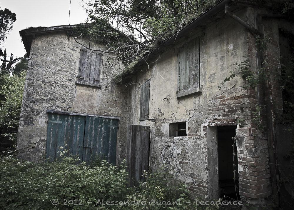 casa di brisighella-2