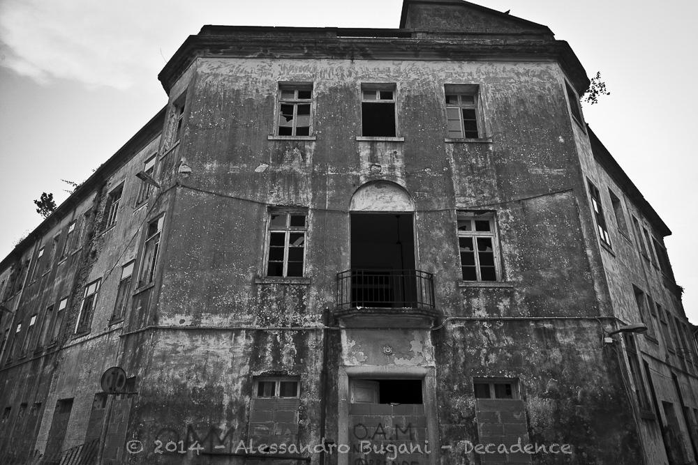 Ospedale del mare-182
