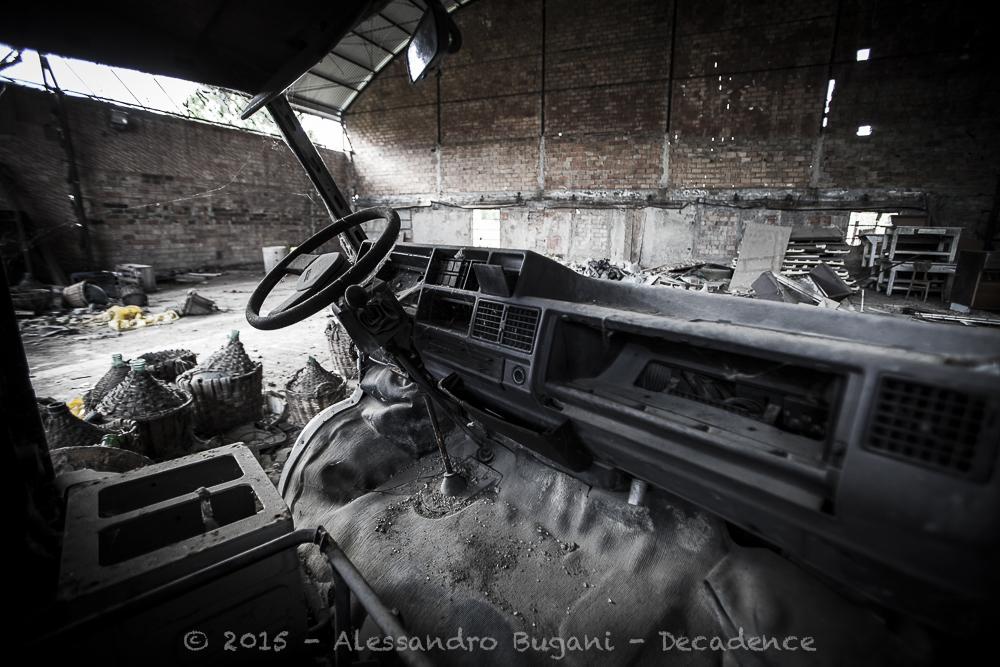 Fornace di Campotto-13