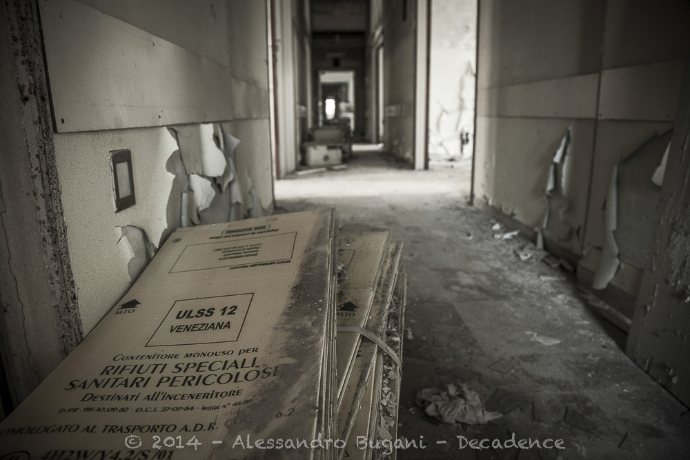 Ospedale del mare-44