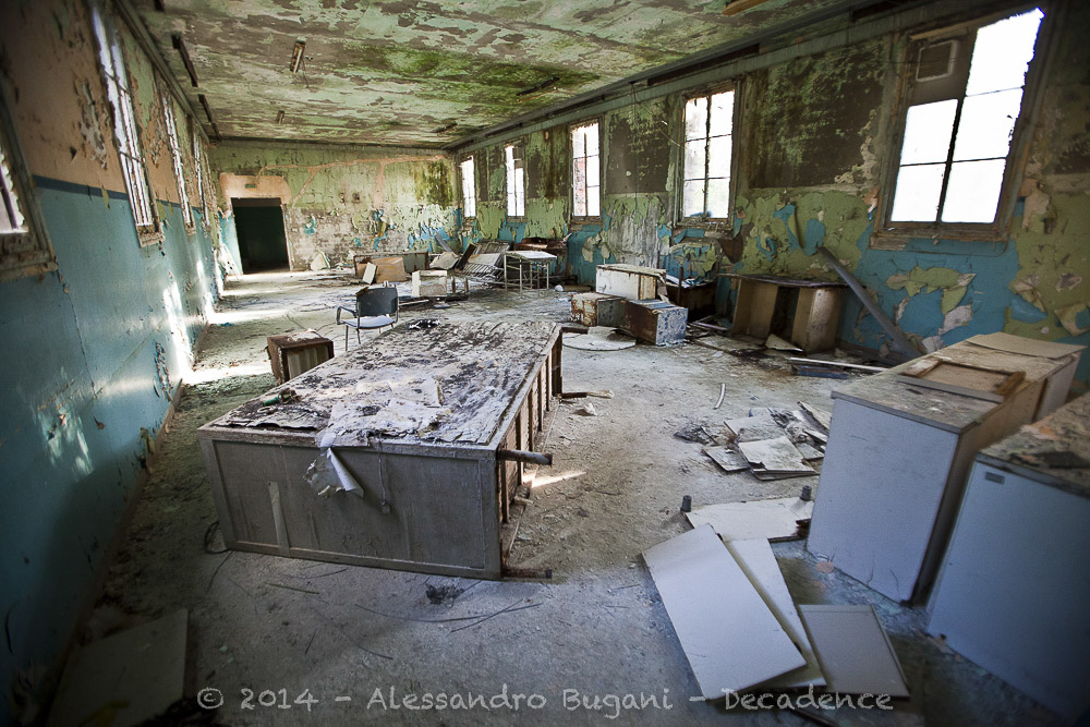 Ospedale psichiatrico di Colorno-180