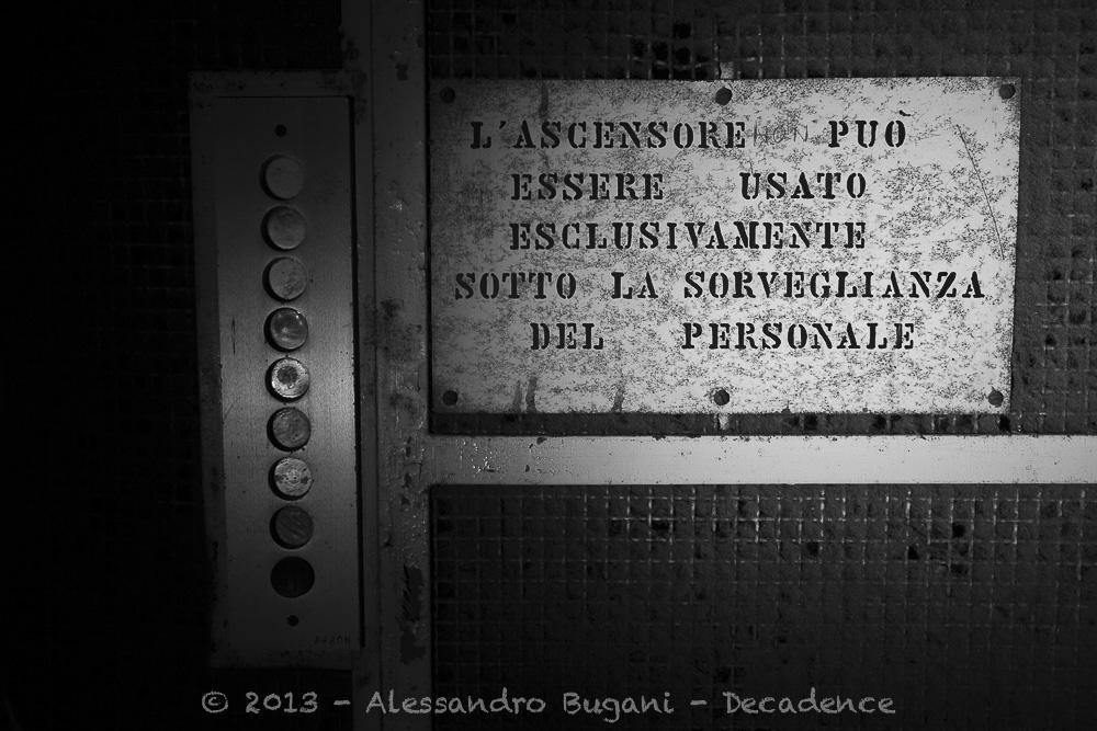 Ex sanatorio di montecatone-99