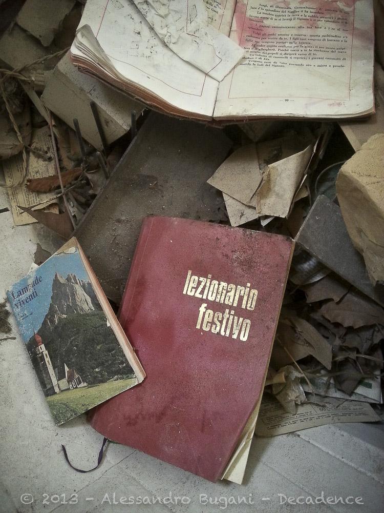 Ex sanatorio di montecatone-13