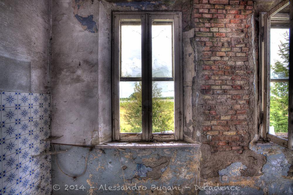 Casa abbandonata-18