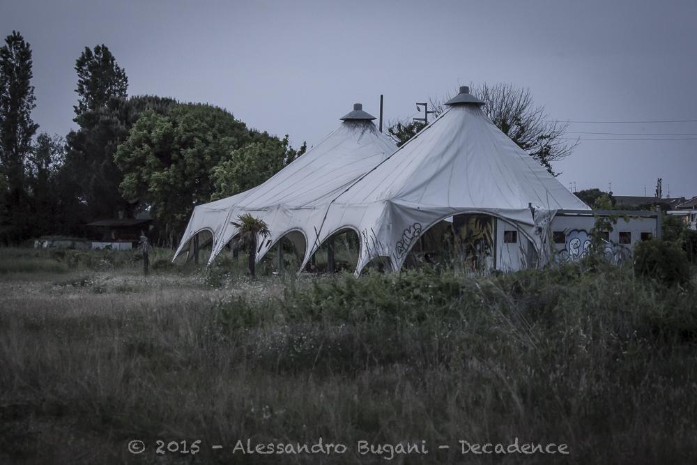 Acquaria Park-15