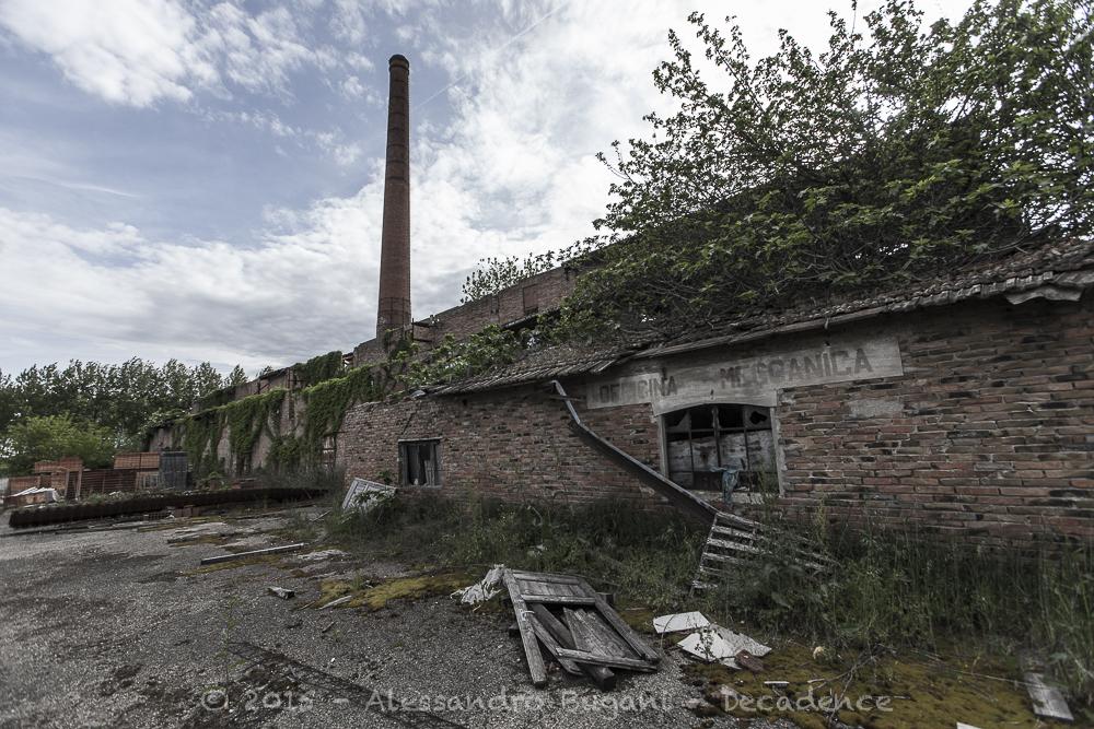 Fornace di Campotto-3