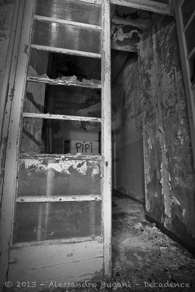 Ex sanatorio di montecatone-72