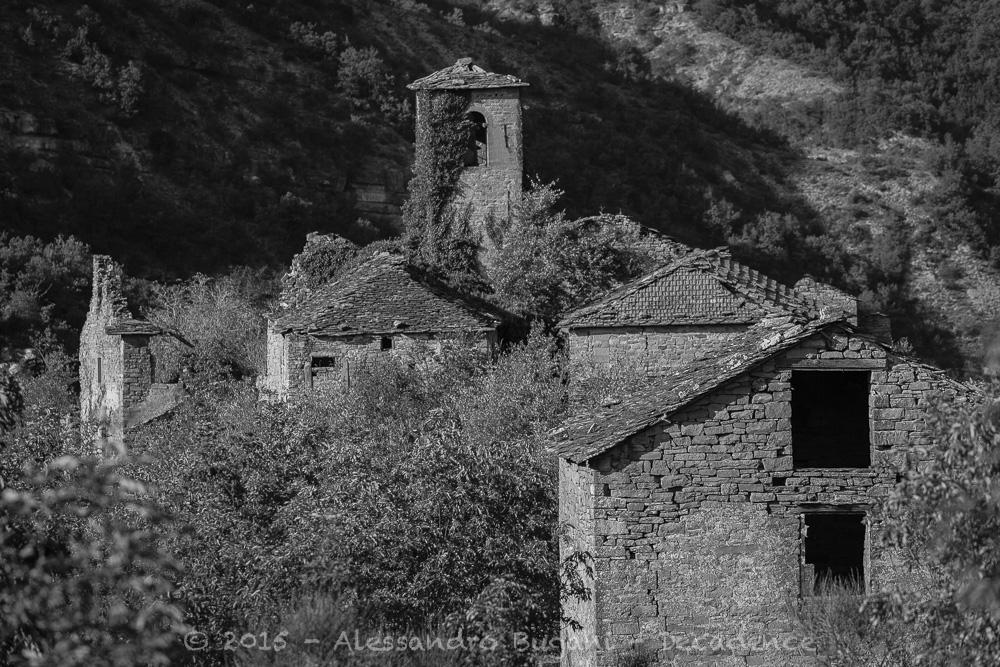 Castiglioncello-86
