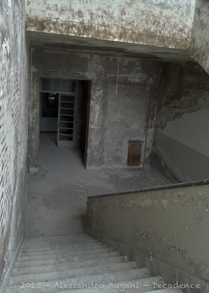 Ex sanatorio di montecatone-27
