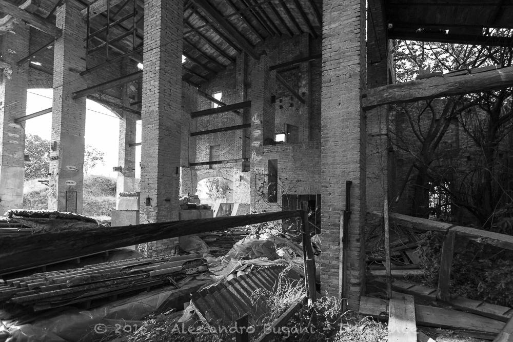Fornace di Campotto-6
