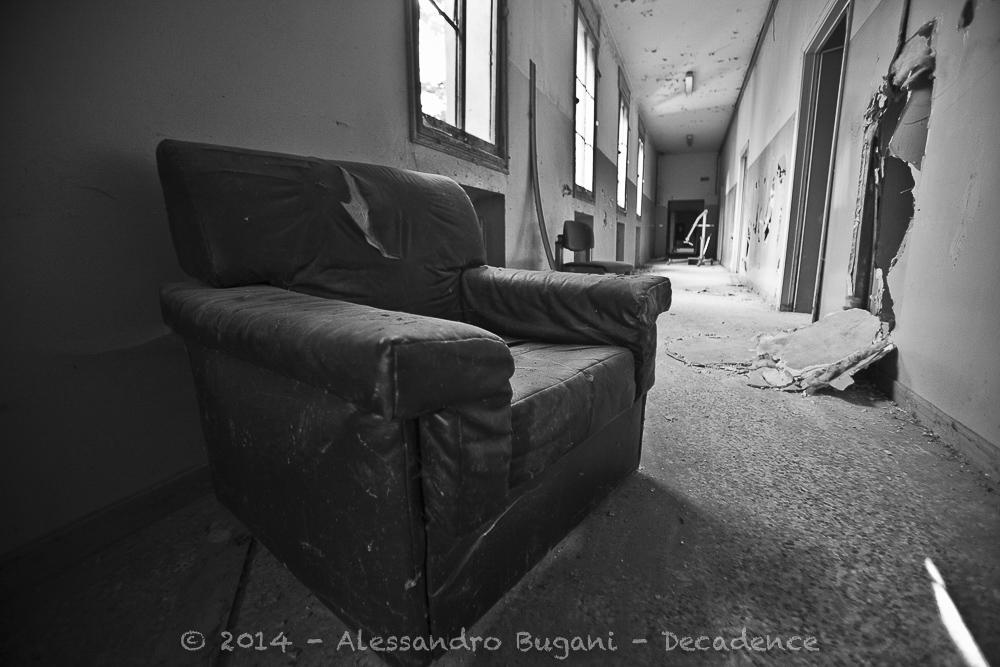 Ospedale psichiatrico di Colorno-184