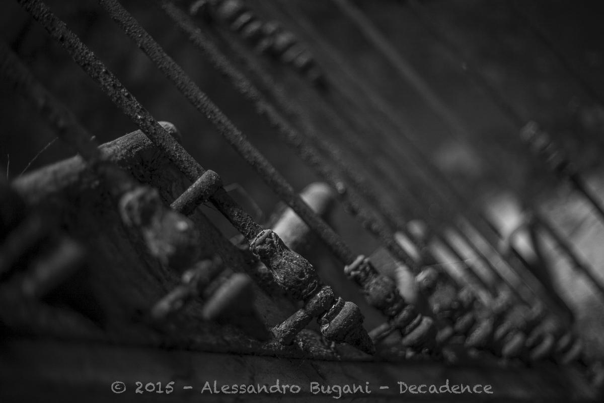 Ex Manicomio di Aguscello-40