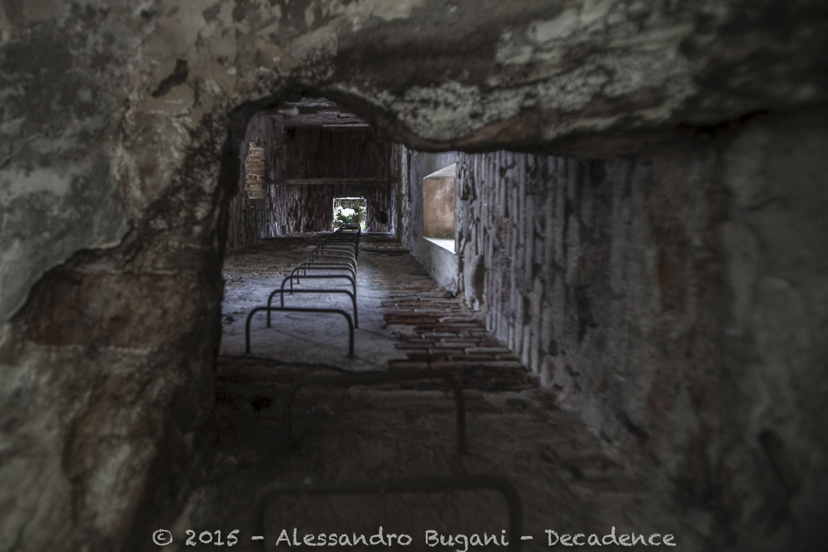 Monastero-di-Scardavilla-27