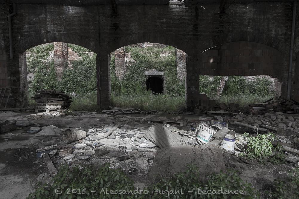 Fornace di Campotto-9