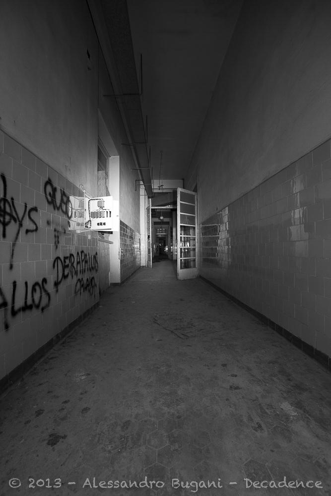 Ex sanatorio di montecatone-82