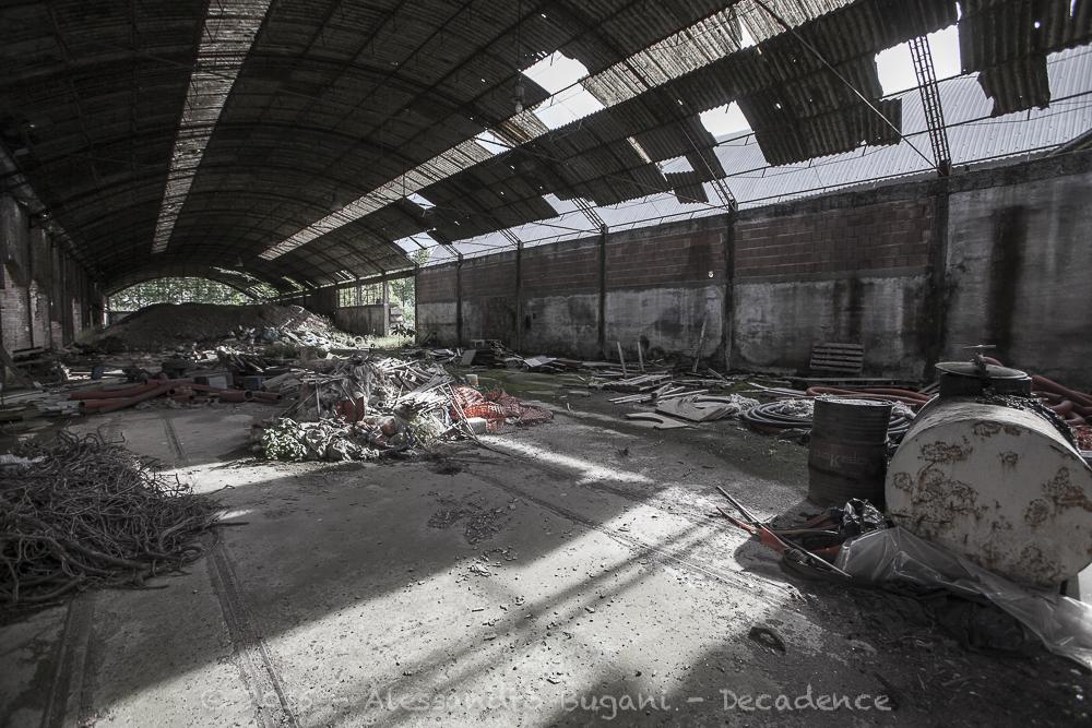Fornace di Campotto-8