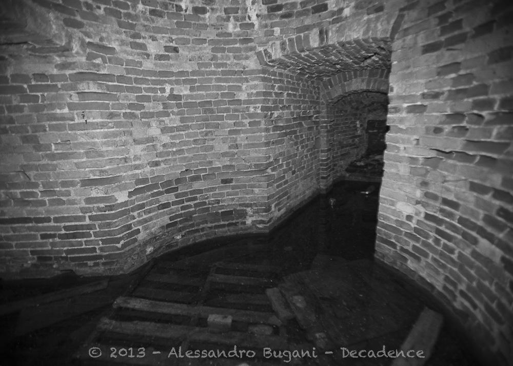 Castello di monte poggiolo-74