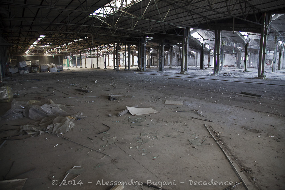 Cercom fabbrica-65