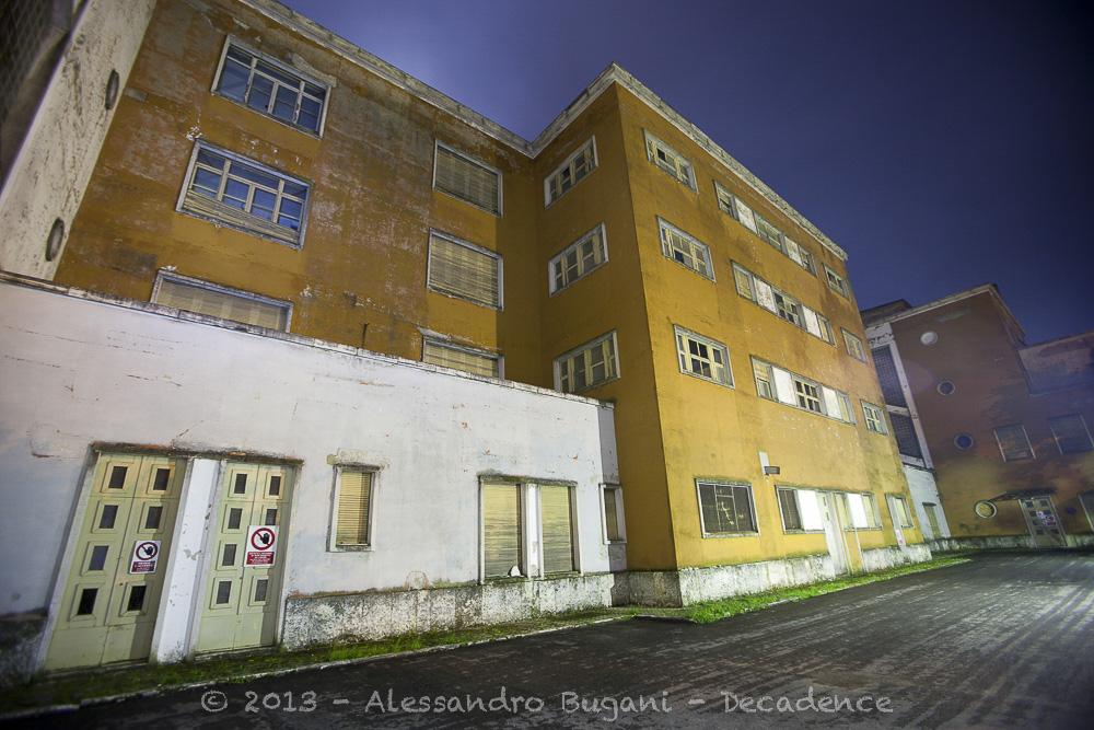 Ex sanatorio di montecatone-109