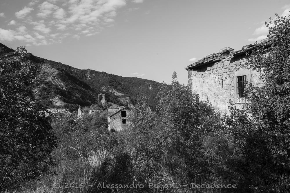 Castiglioncello-78