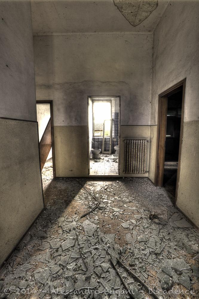 Casa abbandonata-12