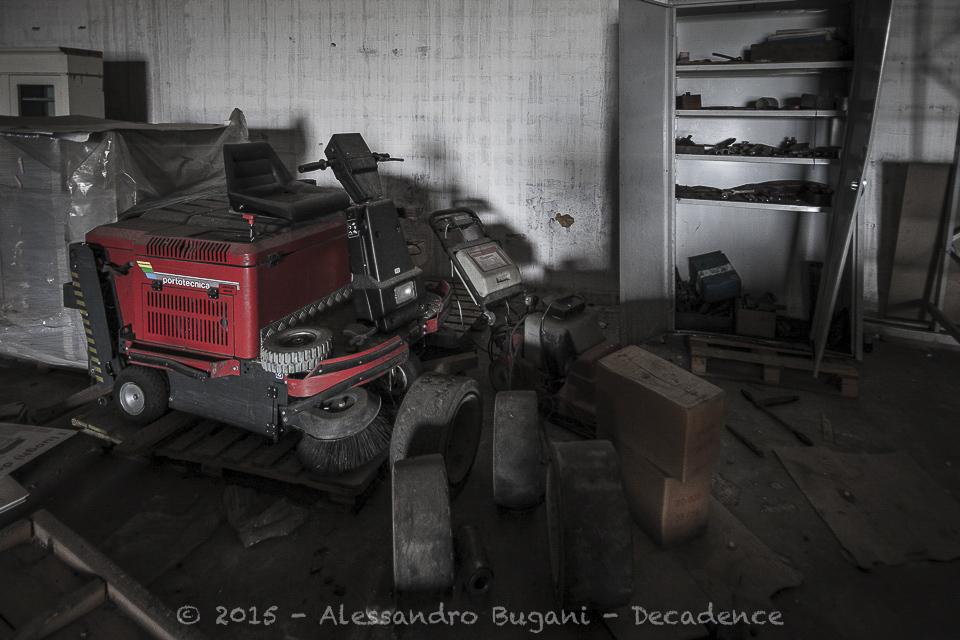 Ex-zuccherificio-Sfir-21