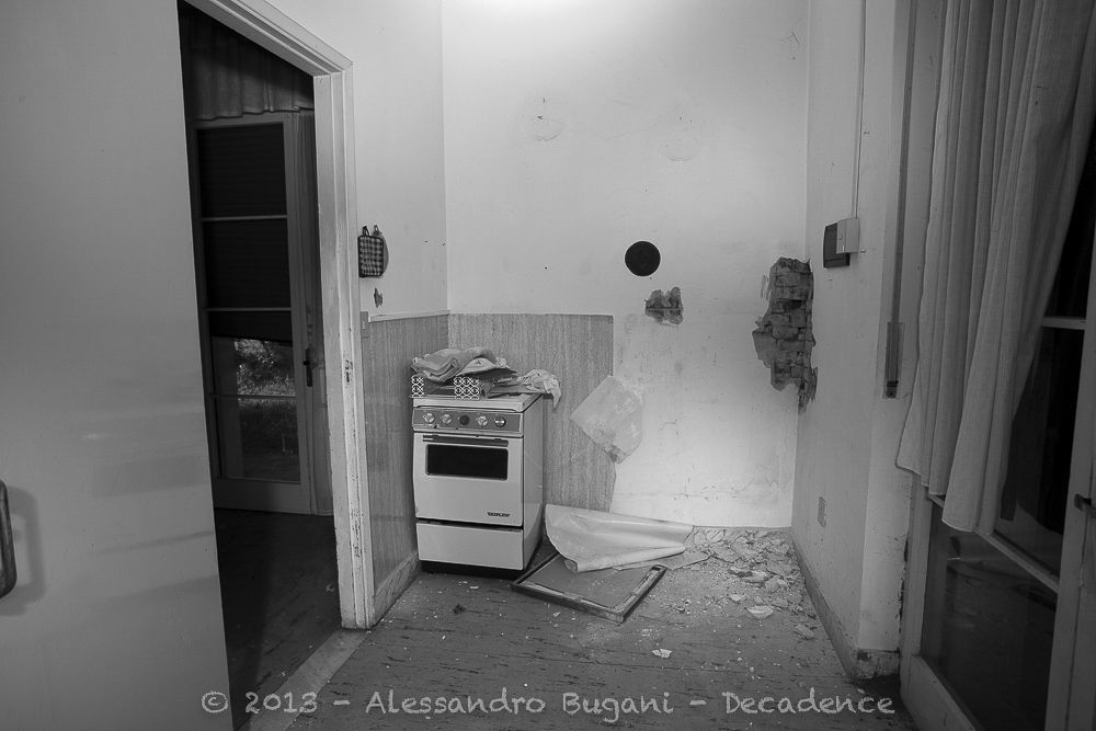 Ex colonia montecatini-16