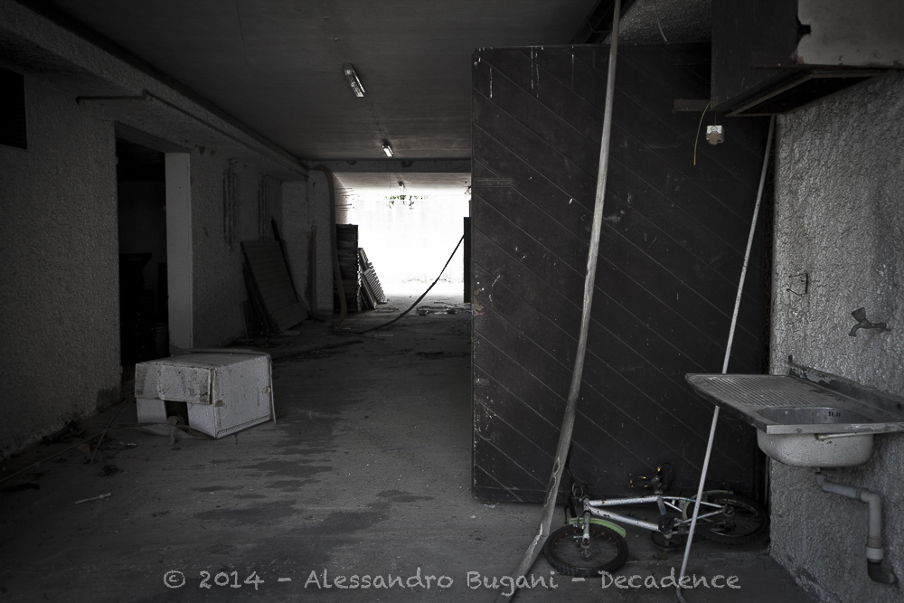 Topkapi discoteca-78