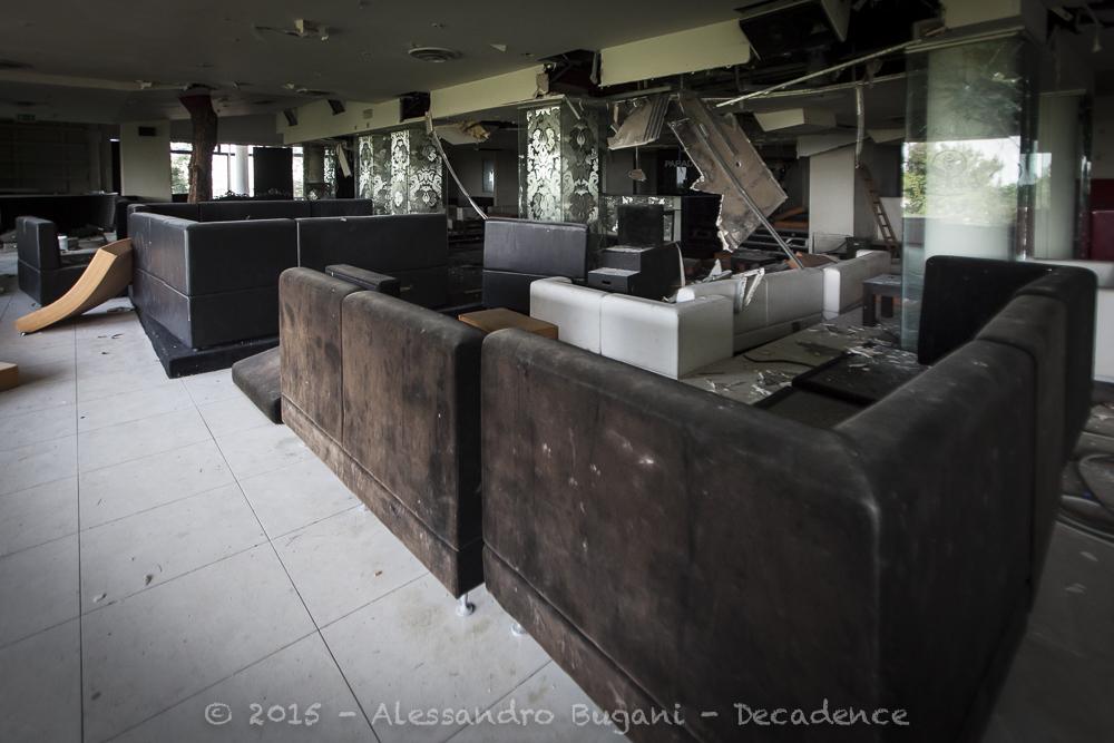 Paradiso-Discoteca-47