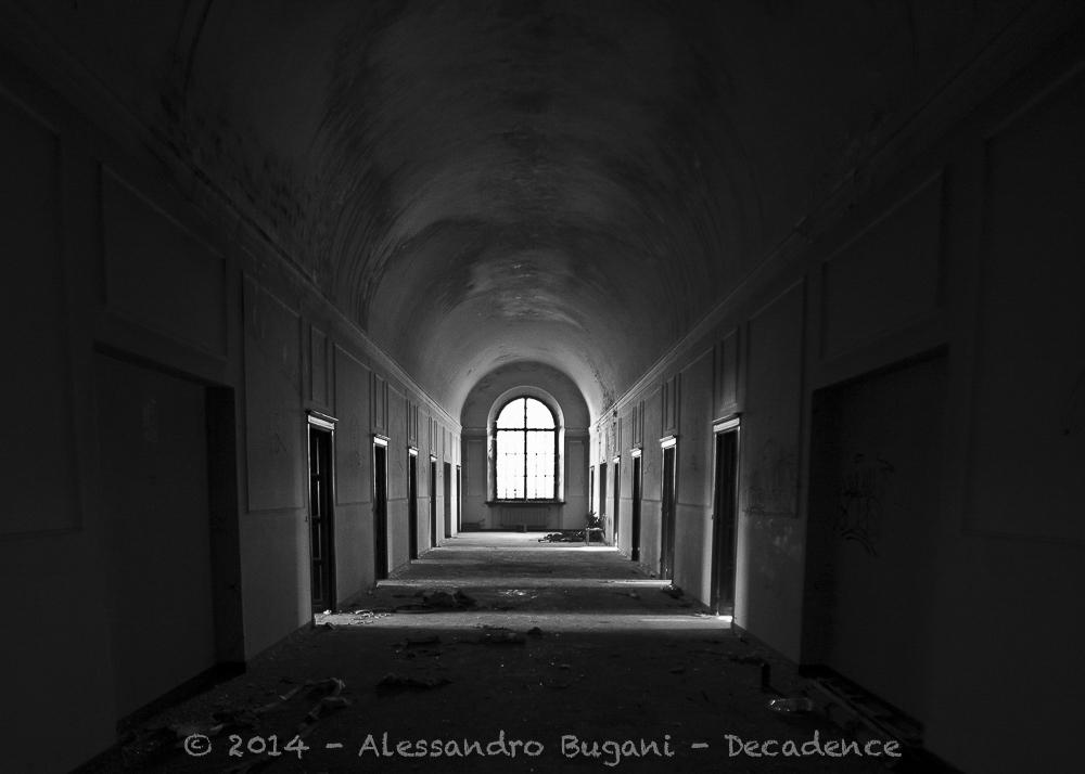 Ospedale psichiatrico di Colorno-147