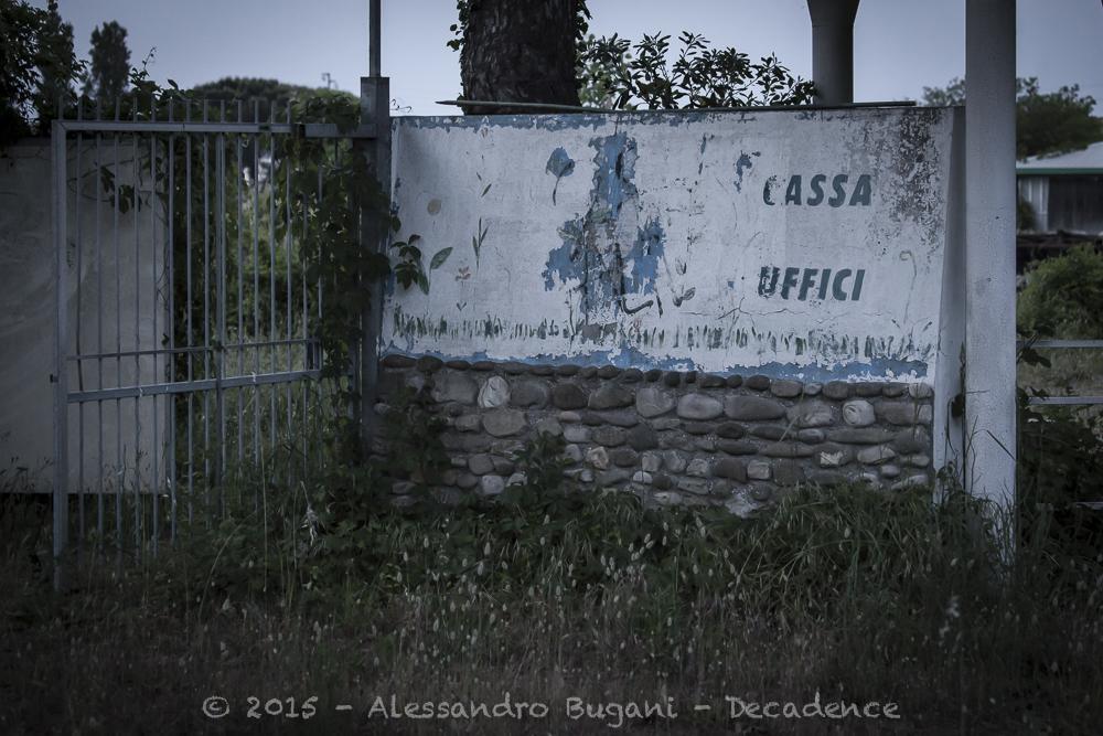 Acquaria Park-3