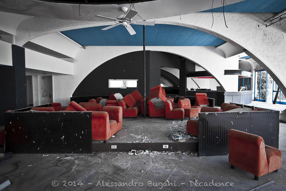 Topkapi discoteca-24