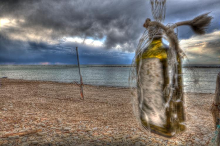 Fiorenzuola di Sea Art