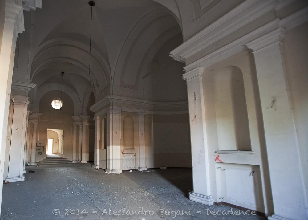 Ospedale psichiatrico di Colorno-146