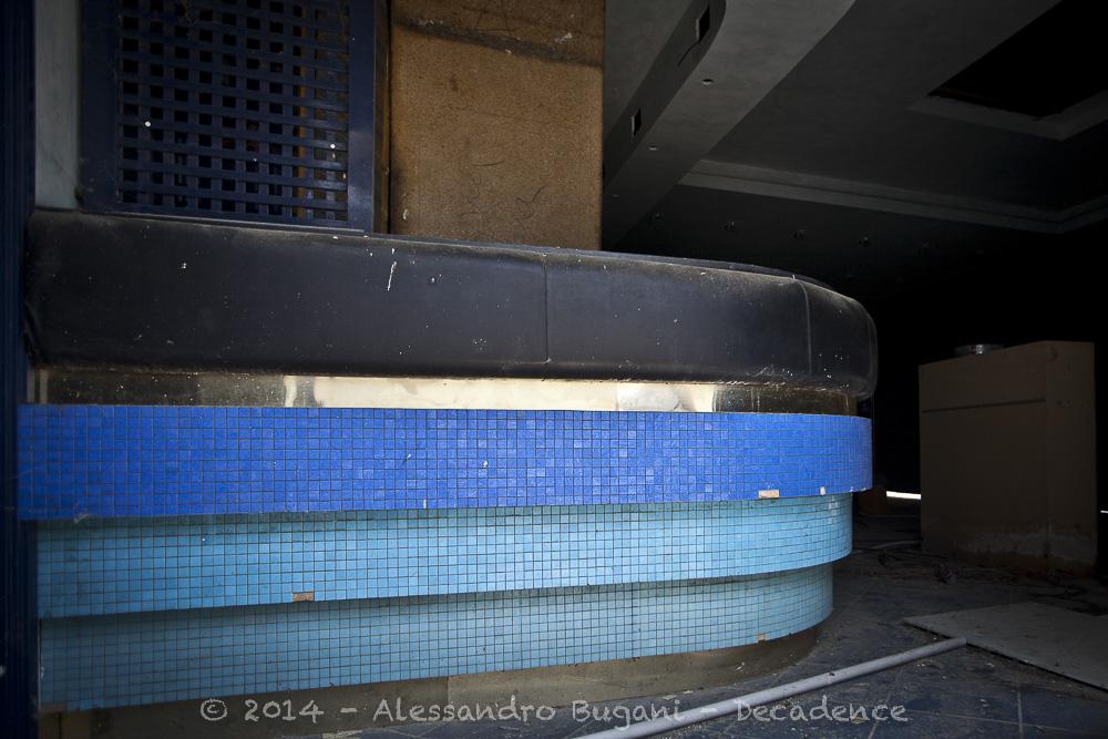 Topkapi discoteca-61