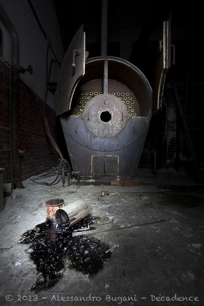 Ex sanatorio di montecatone-61