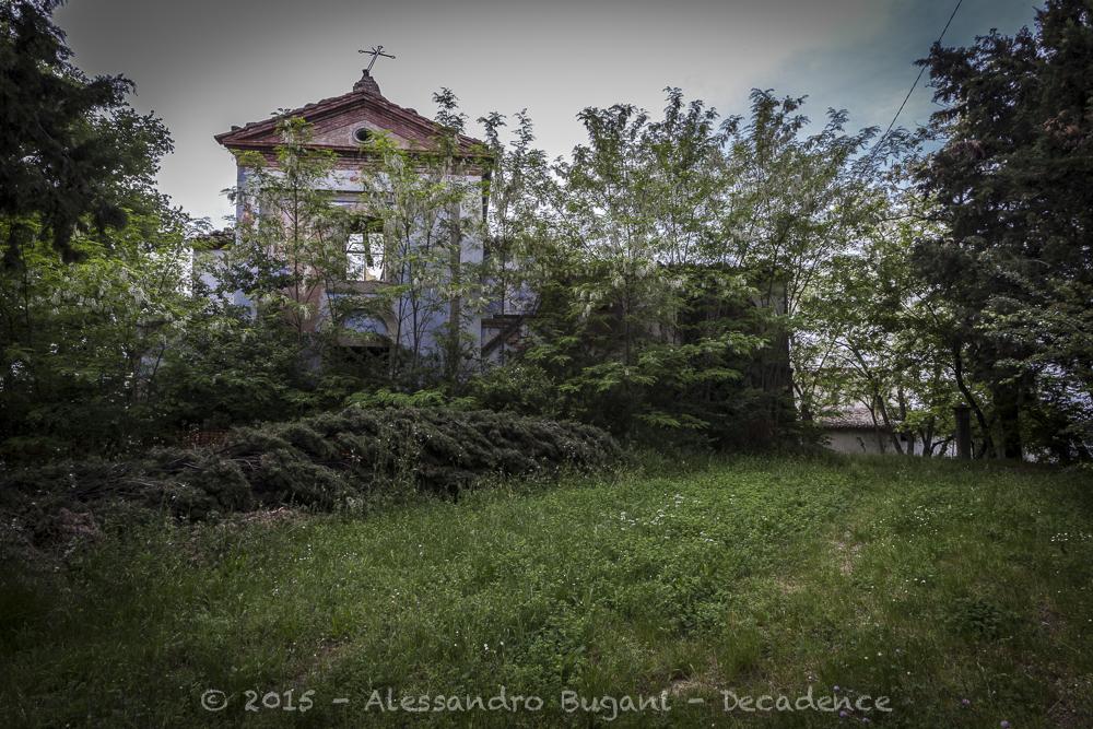 Chiesa-di-Petrignone