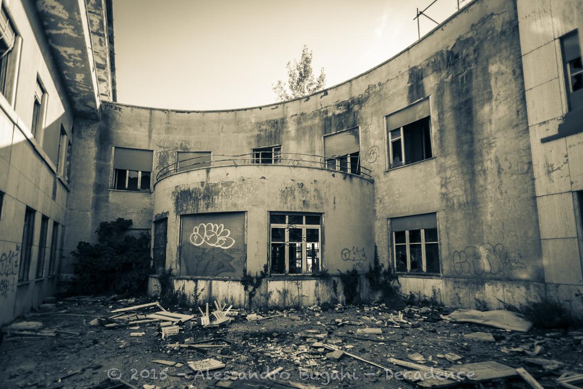 Ospedale Banti-23