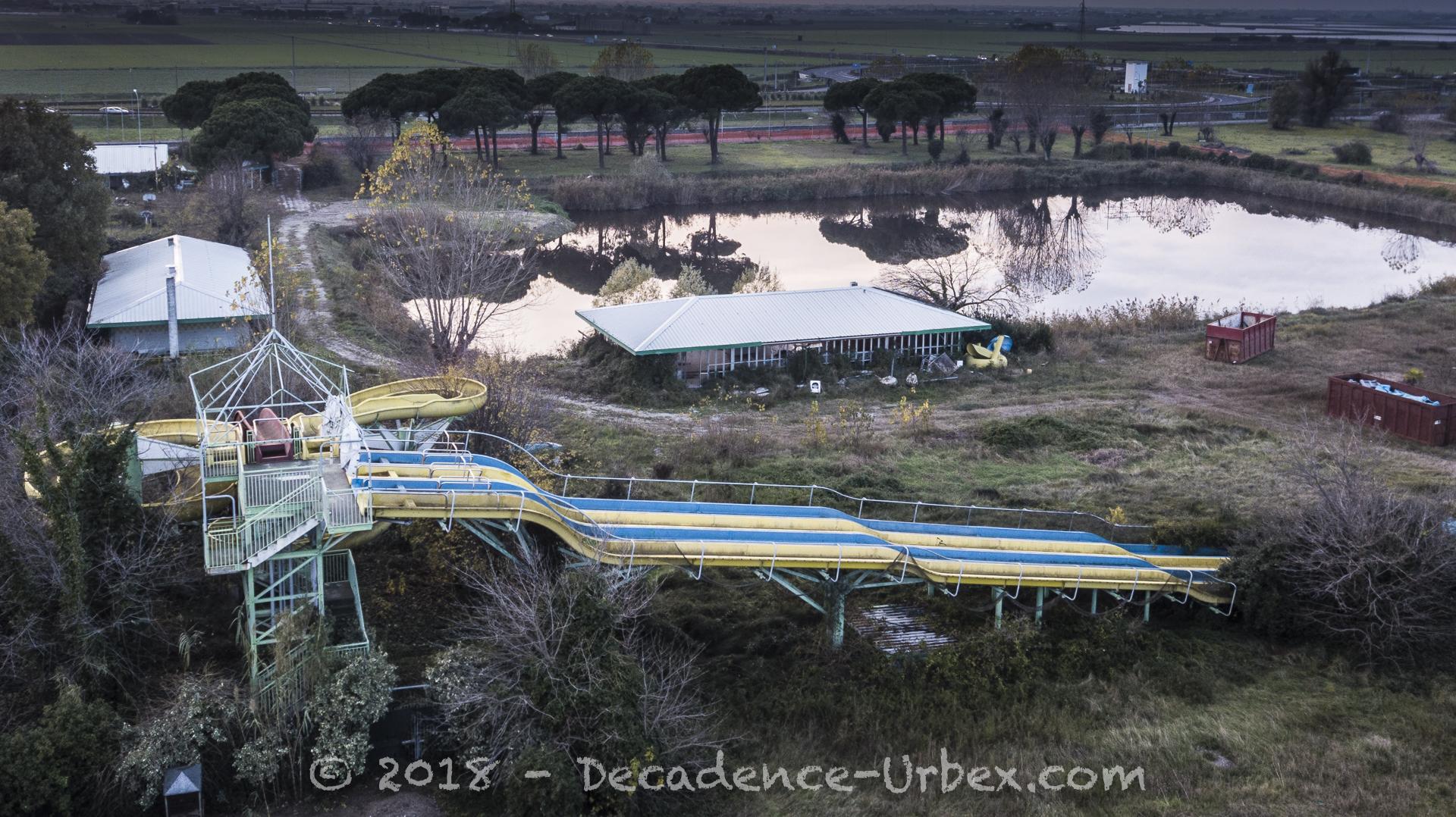 Aquaria Park-23