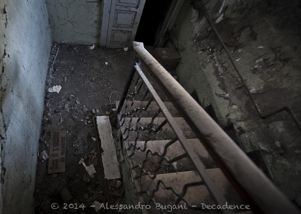 Ospedale psichiatrico di Colorno-110