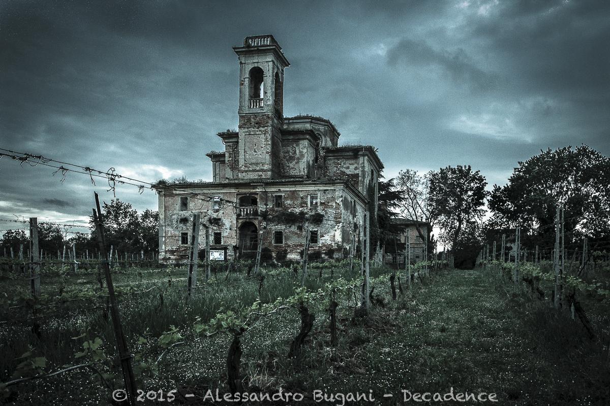 Monastero-di-Scardavilla-34